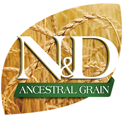 16_53_nd-ancestral-grain-logo.png
