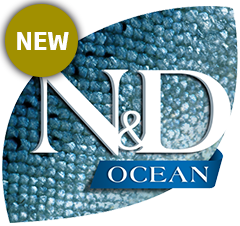 64_50_nd-ocean-new@web.png