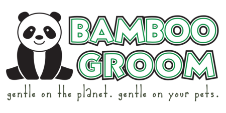 Bamboo_Groom_Logo.png