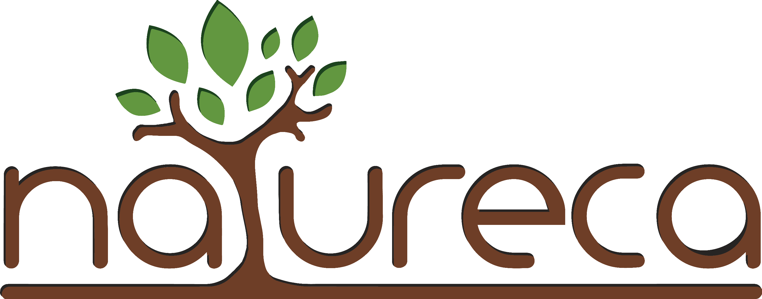 final_logo_natureca.png
