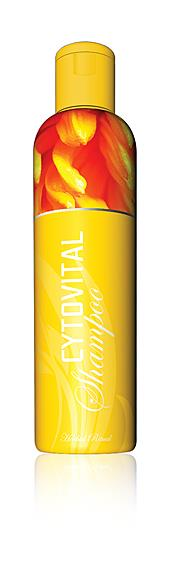 CYTOVITAL ŠAMPON 200 ml