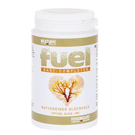 FUEL ALGAE LIME 250g