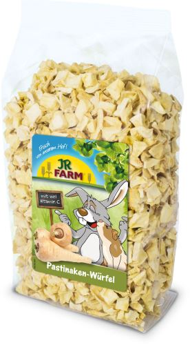 JR Farm Pastinák 125 g